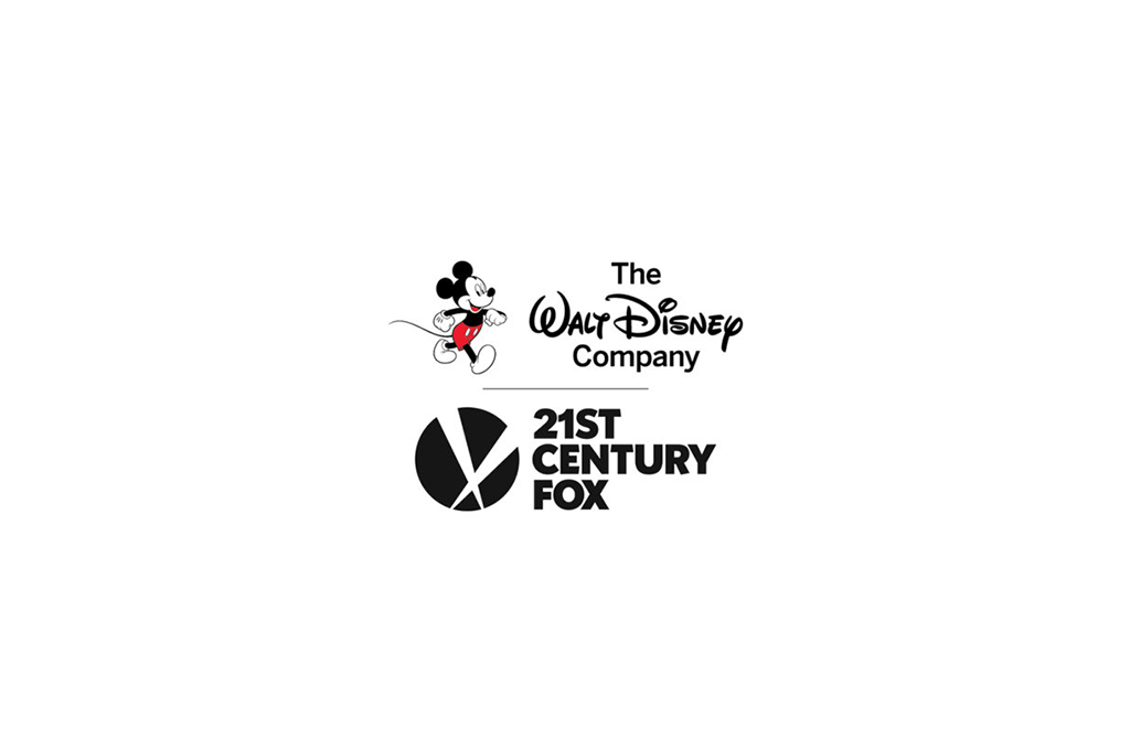 Disney and 21st Century Fox Announce per Share Value in Connection with $71 Billion Acquisition
